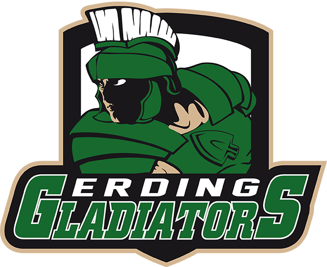 Erding Gladiators